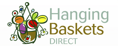 Hanging Baskets Direct