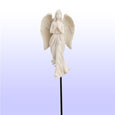 CLIP-IT ANGEL