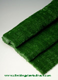 Artificial Grass Matting 6ft X 3ft Mat X 5 Mats (5 mats each measuring 6ftx3ft)
